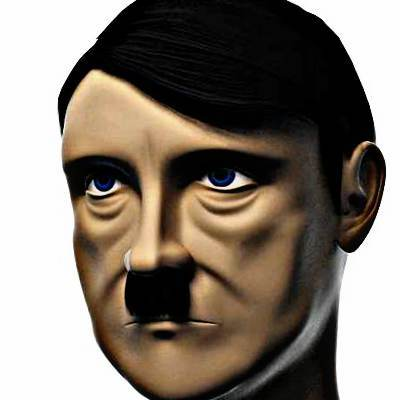 adolf Hitler Facts and bio