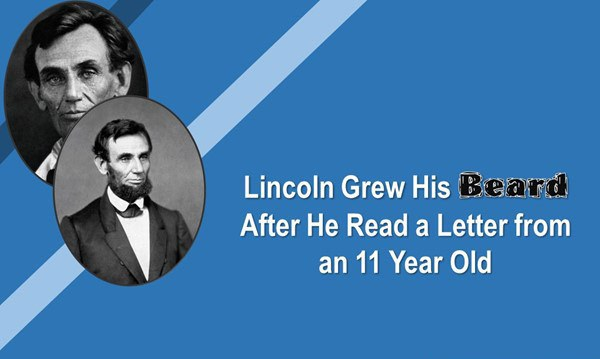 Abraham-Lincoln-Facts-8