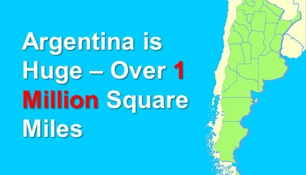 Argentina-Facts-2