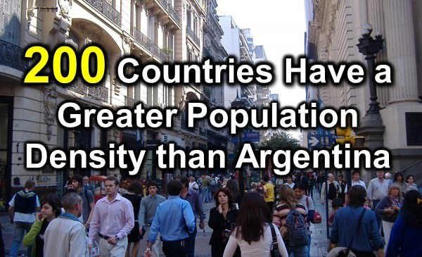 Argentina-Facts-4