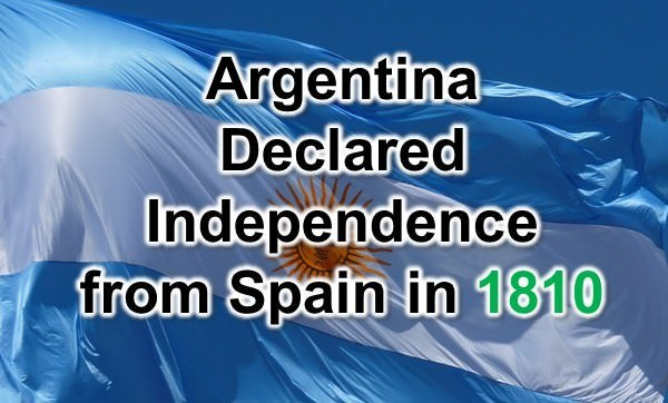 Argentina-Facts-7