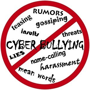 Cyber Bullying Facts: 10 Shocking Facts about Cyber Bullying