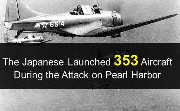 Pearl-Harbor-Facts-2