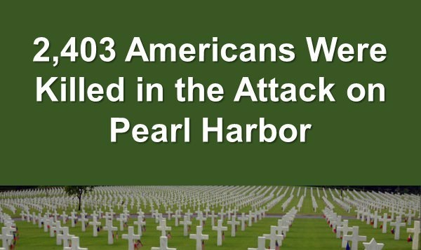 Pearl-Harbor-Facts-4