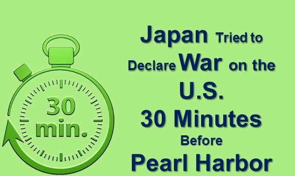 Pearl-Harbor-Facts-5