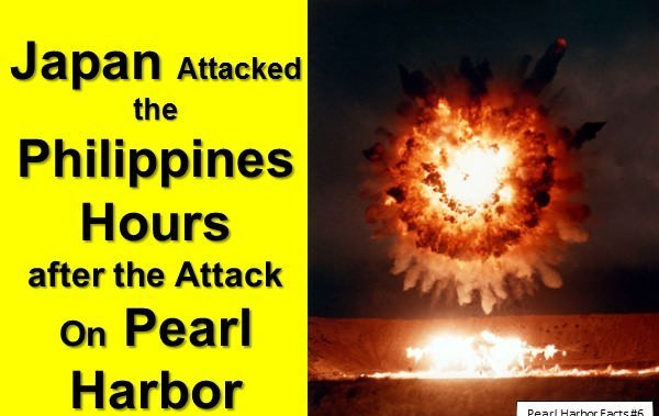 Pearl-Harbor-Facts-6