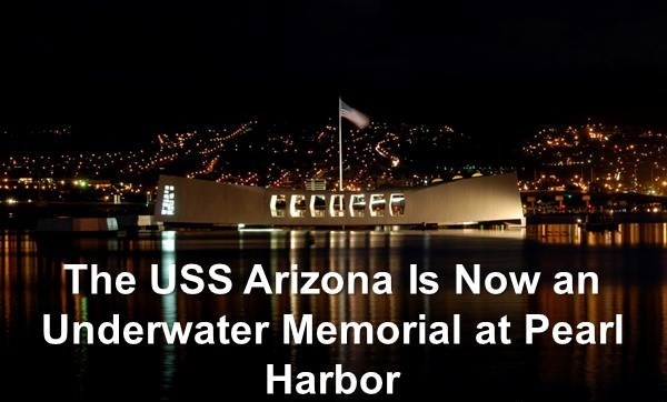 Pearl-Harbor-Facts-9