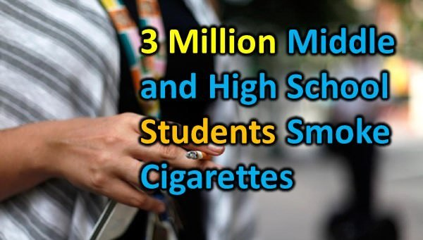 smoking facts - facts about smoking