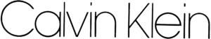 facts about calvin klein logo