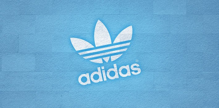 30 Facts About Adidas