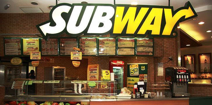 Shocking Facts About Subway