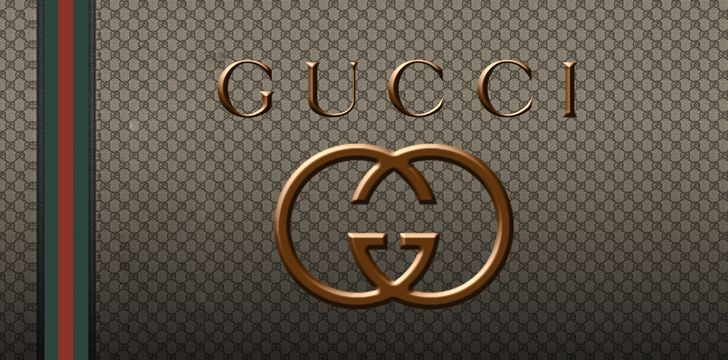 Gucci Facts