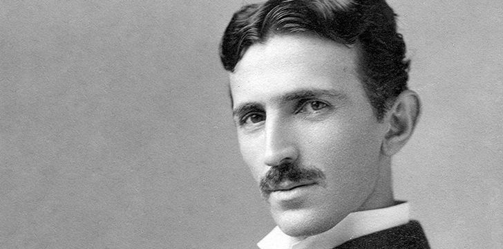 Tesla Facts That Will Shock You